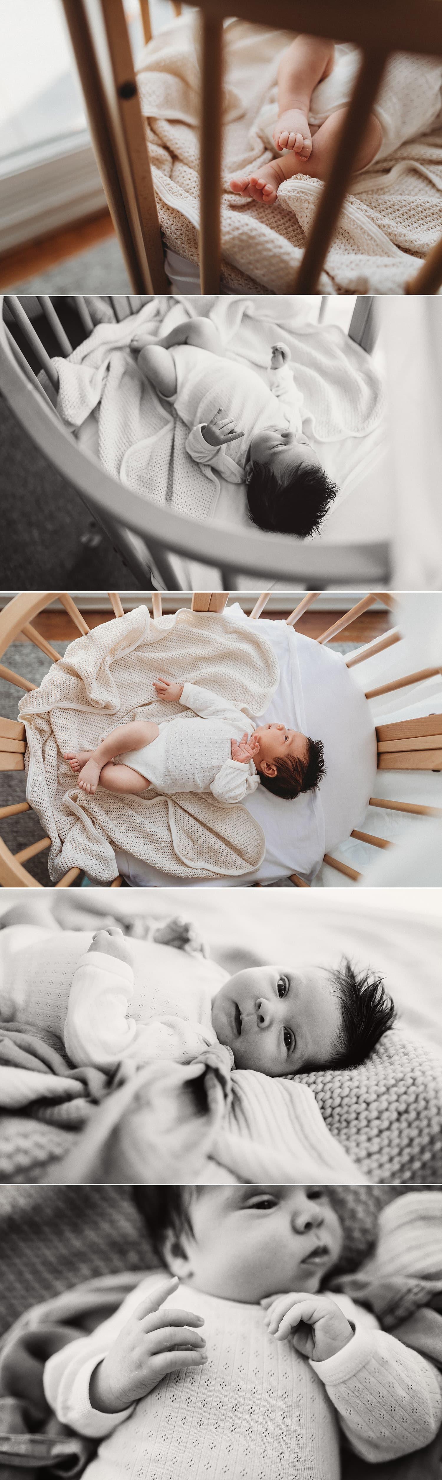 Lifestyle-Newborn-Photography-Sydney-Sutherland-Shire
