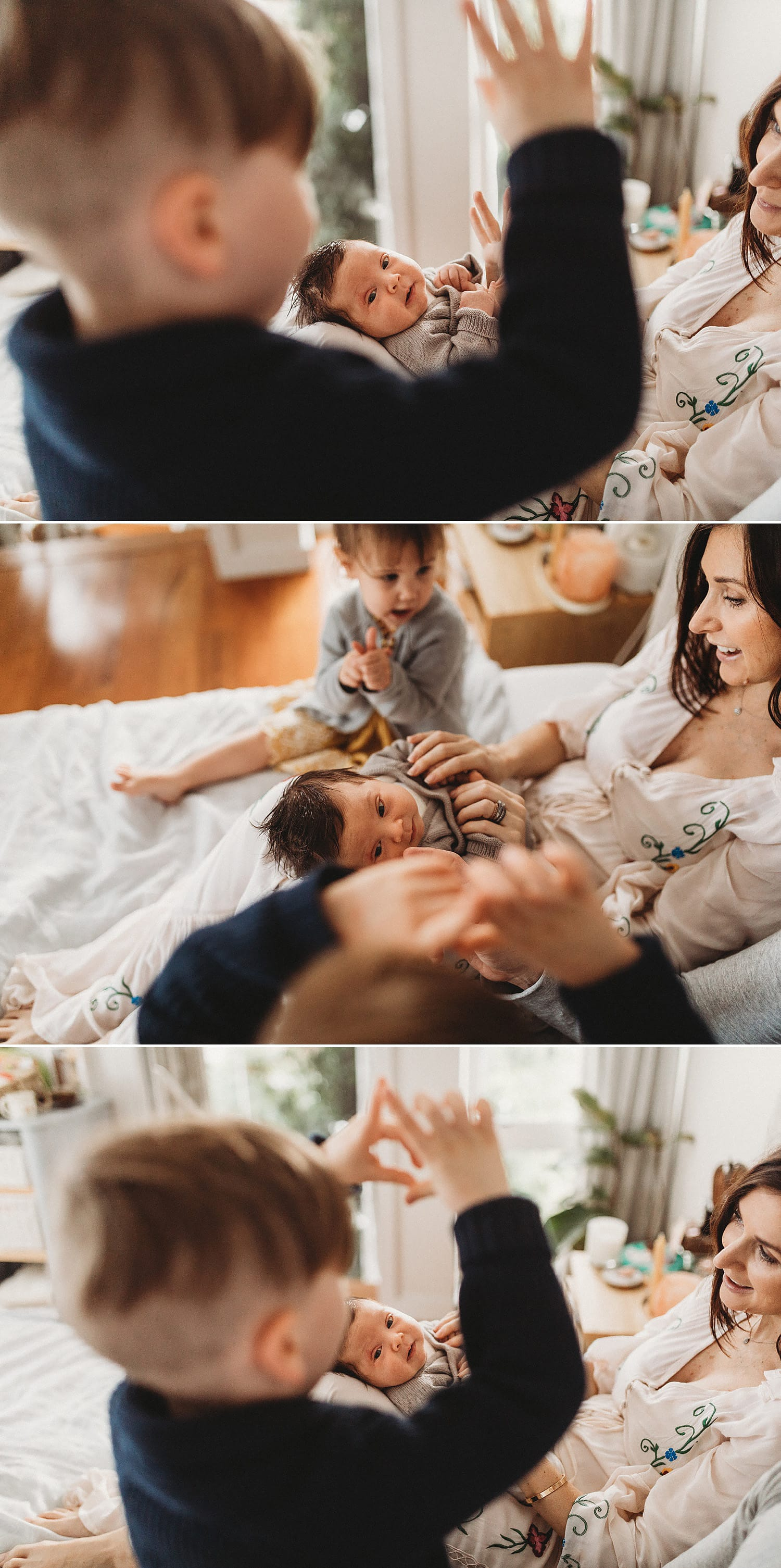 Natural-Newborn-Photography-at-home-sydney-sutherland-shire