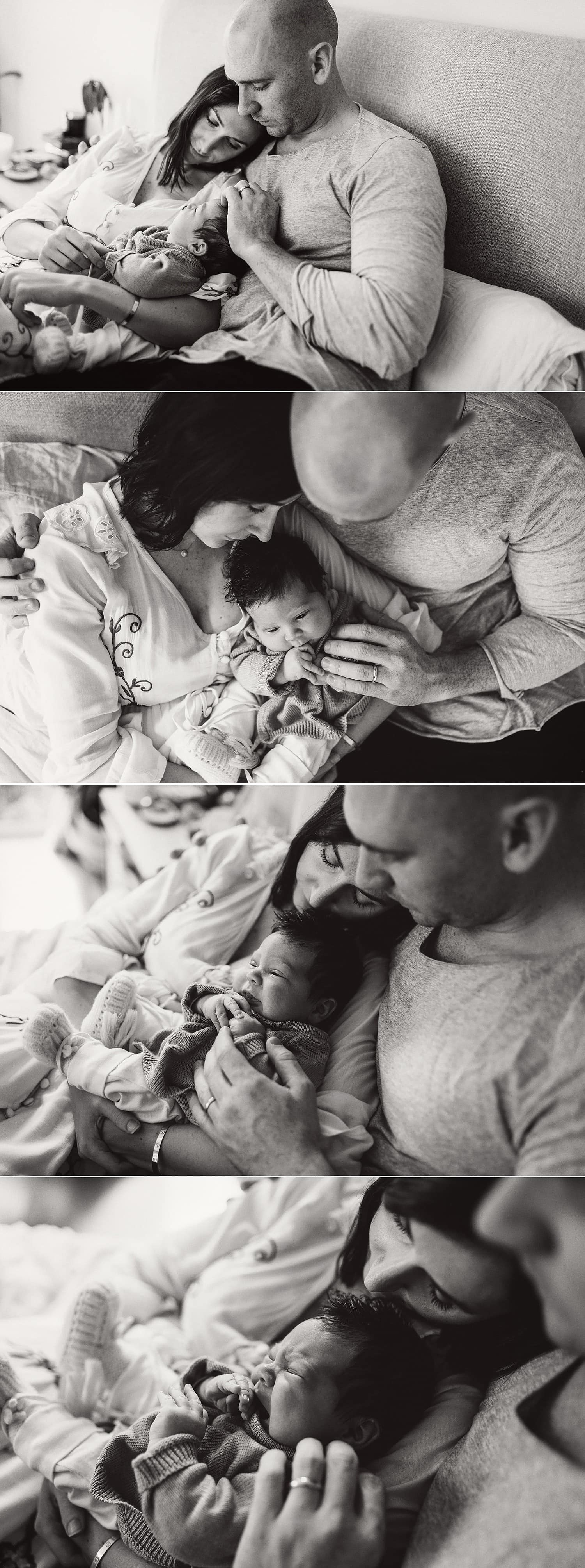 Sydney-in-home-newborn-photography-sutherland-shire