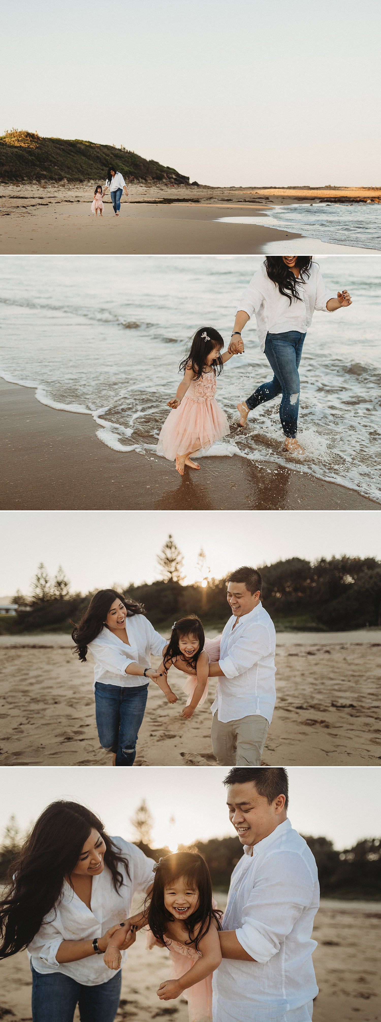 Fun-Family-Phototgraphy-Sydney-Sutherland-Shire