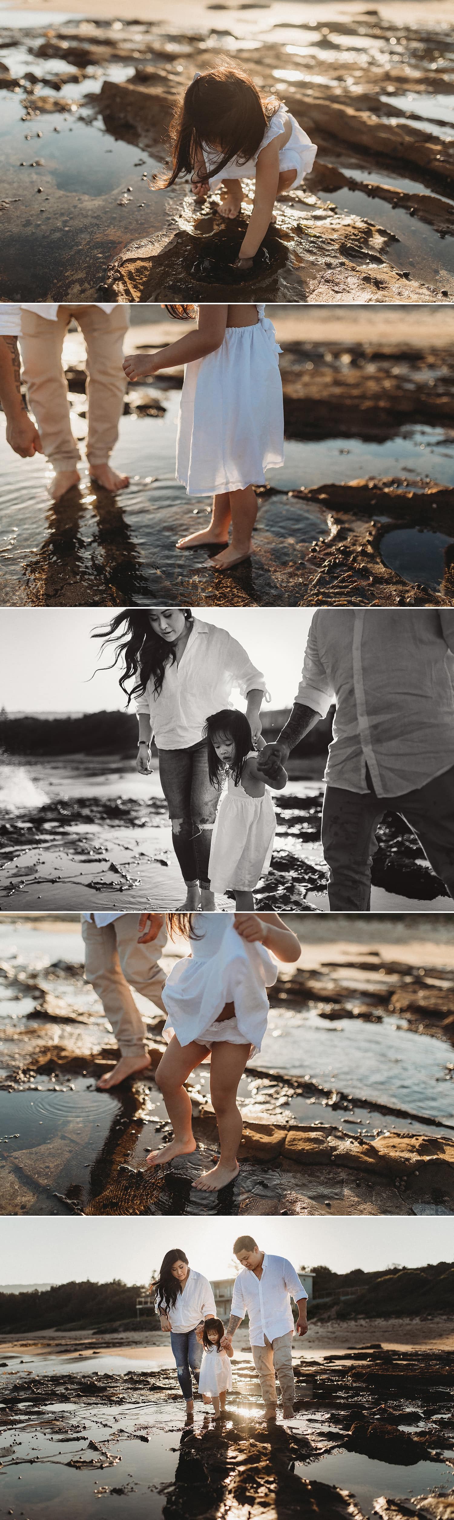 Sutherland-Shire-Lifestyle-Family-Photography-Sydney-Beach-Photography