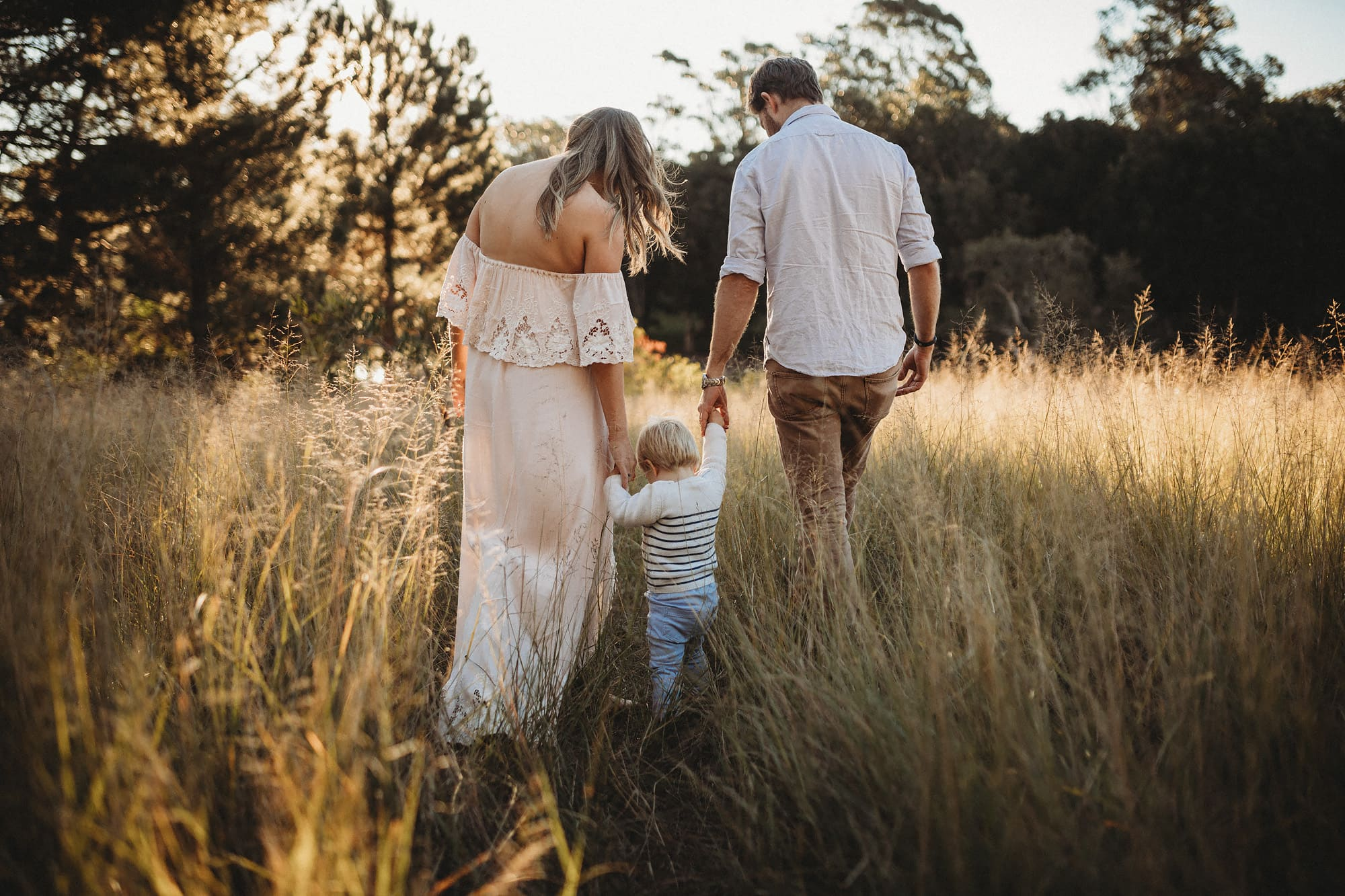 Maternity-Photography-Centennial-Park-Sydney