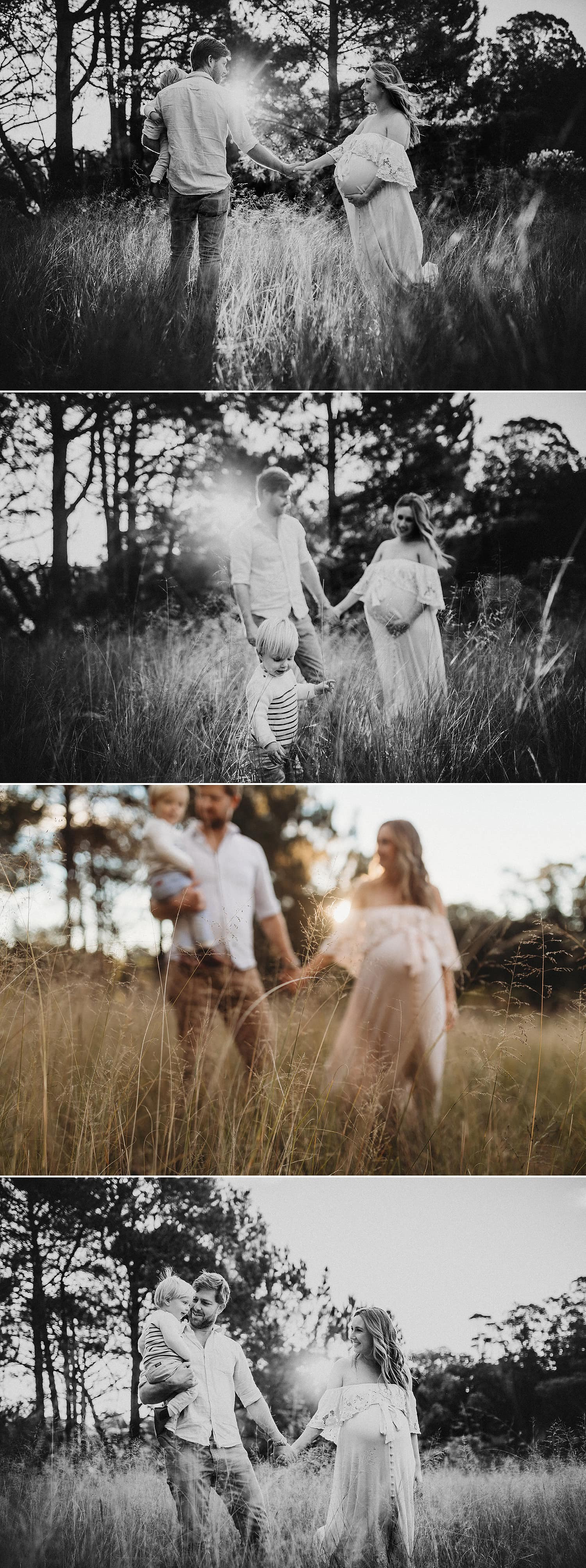 Natural-Maternity-Photography-Sydney-Sutherland-Shire