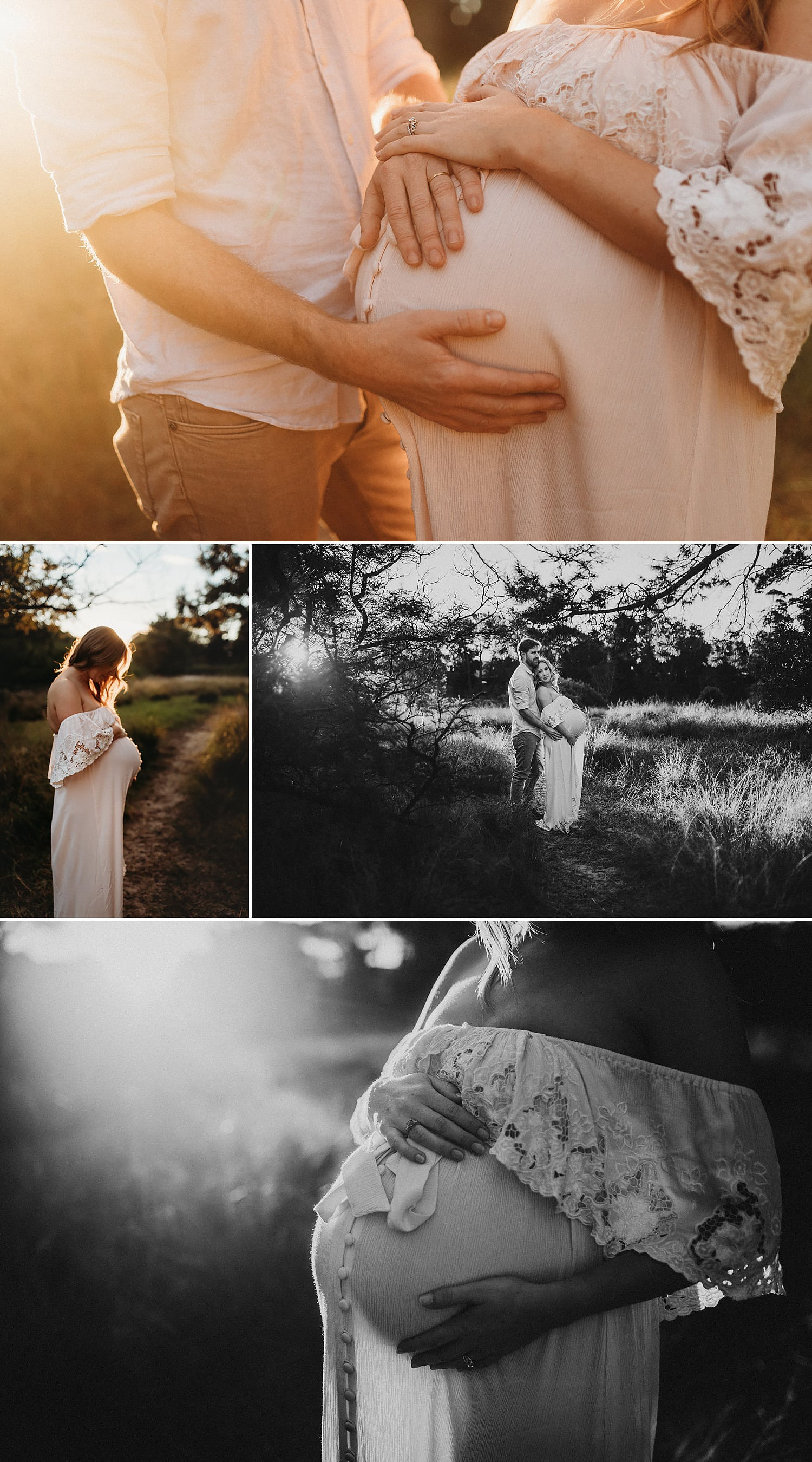 Sutherland-Shire-Maternity-Lifestyle-Photographer-Sydney