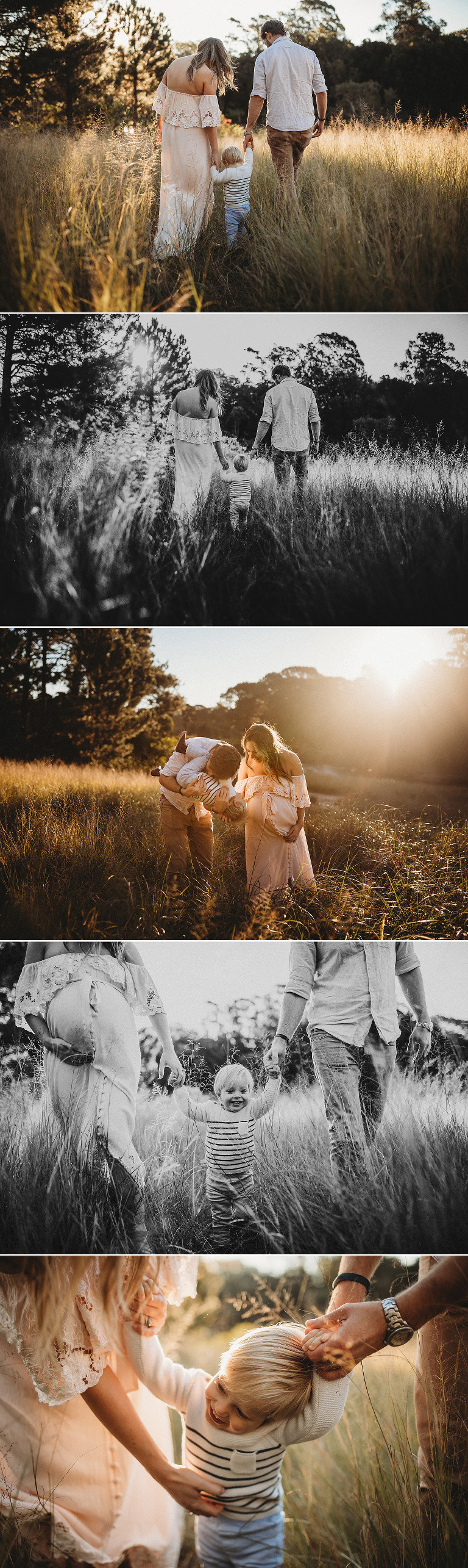 Sutherland-Shire-Maternity-Photography-Natural-Lifestyle