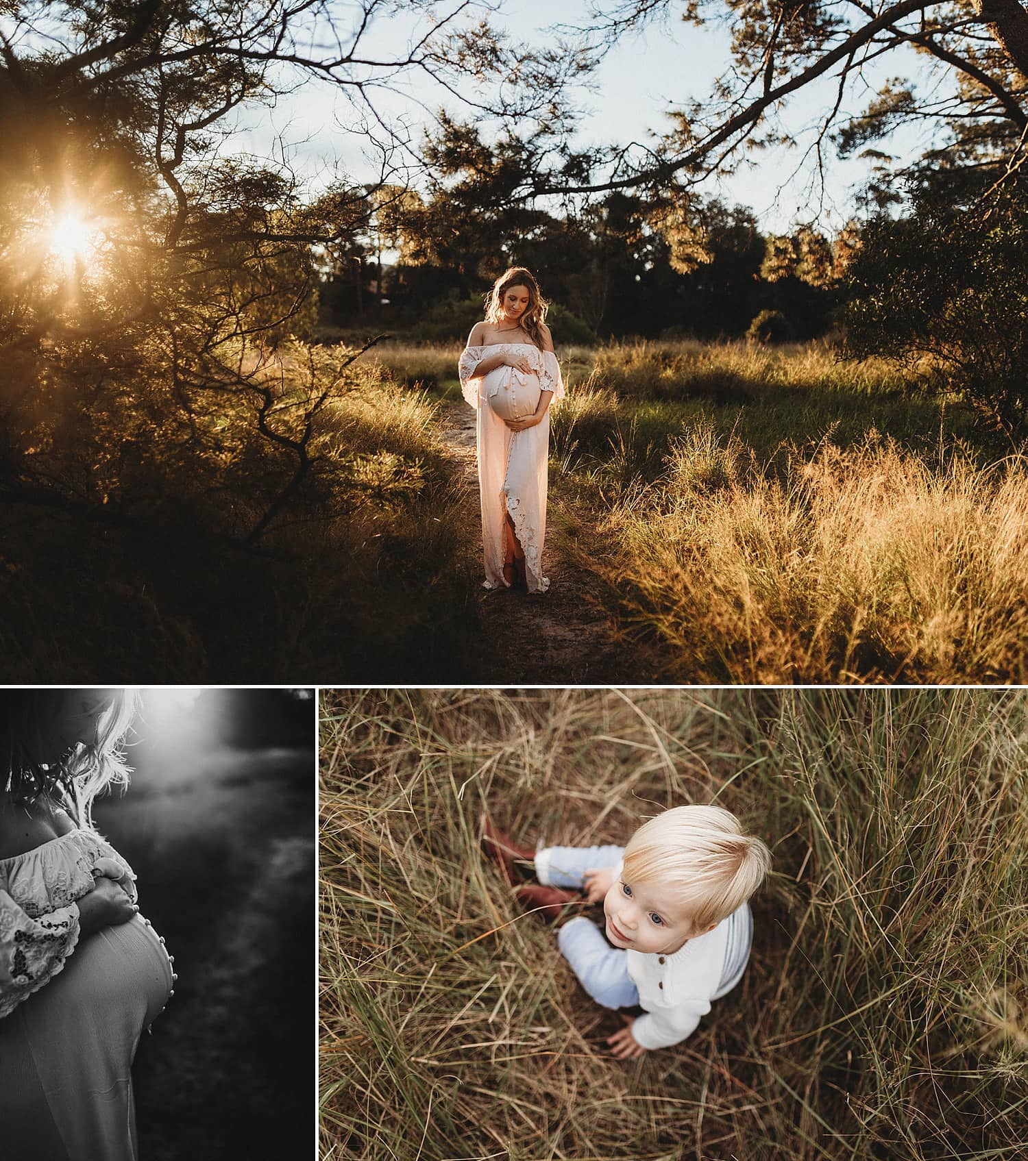 Sydney-Lifestyle-Maternity-Photographer-Sutherland-Shire-Wollongong
