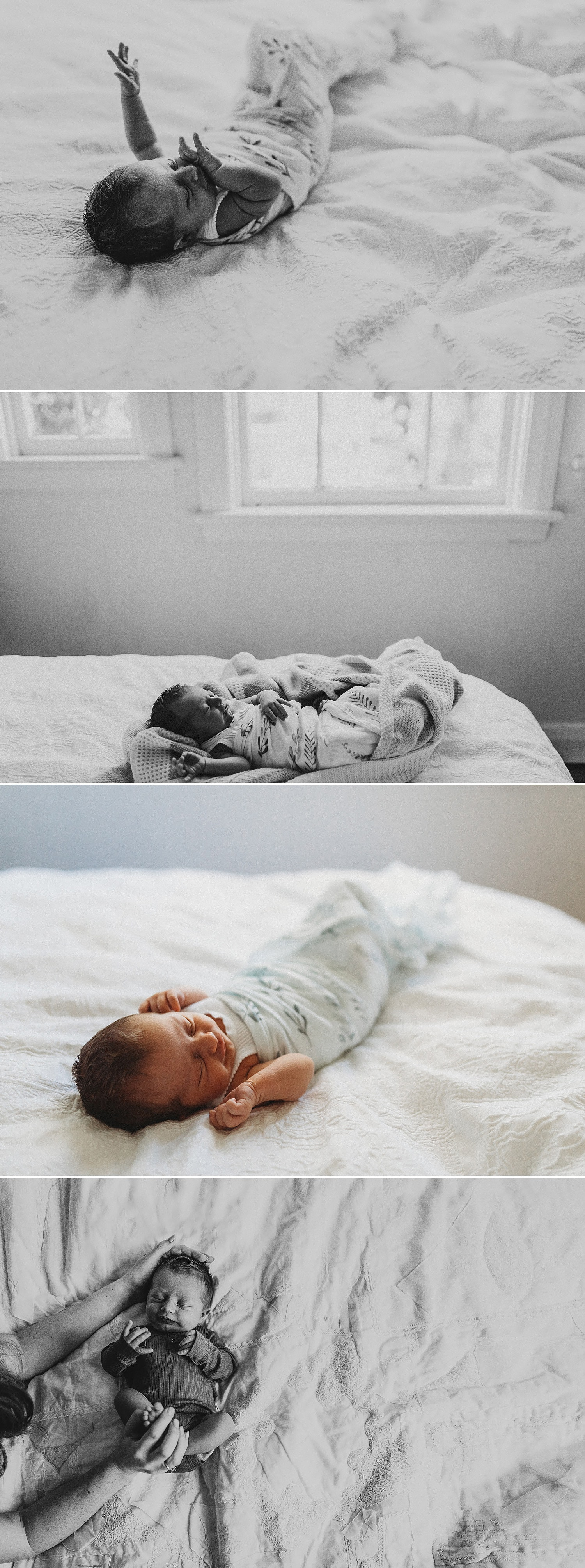 Lifestyle-Newborn-Photography-Sutherland-Shire-Wollongong