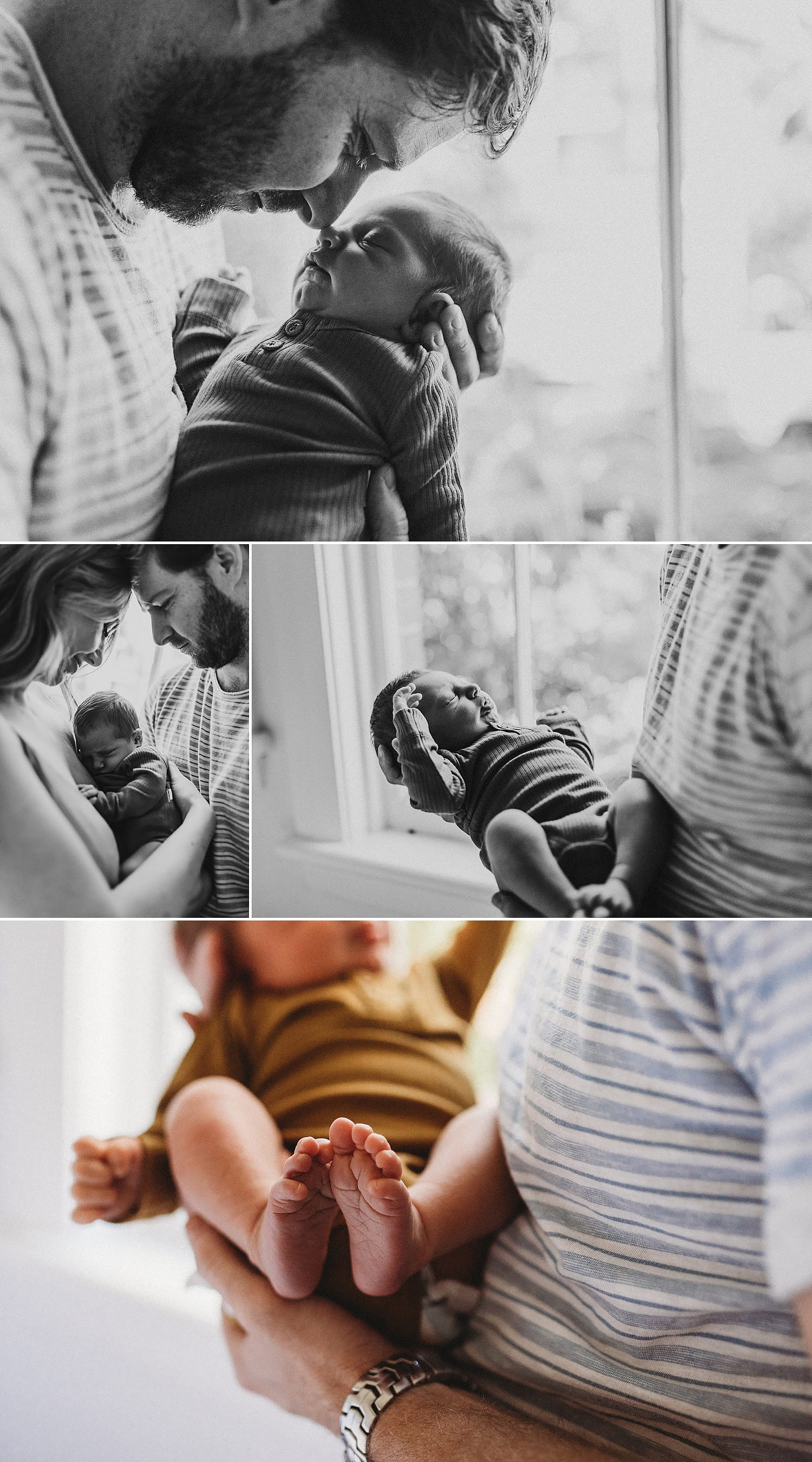 Natural-Newborn-Photography-Sutherland-Shire-Sydney