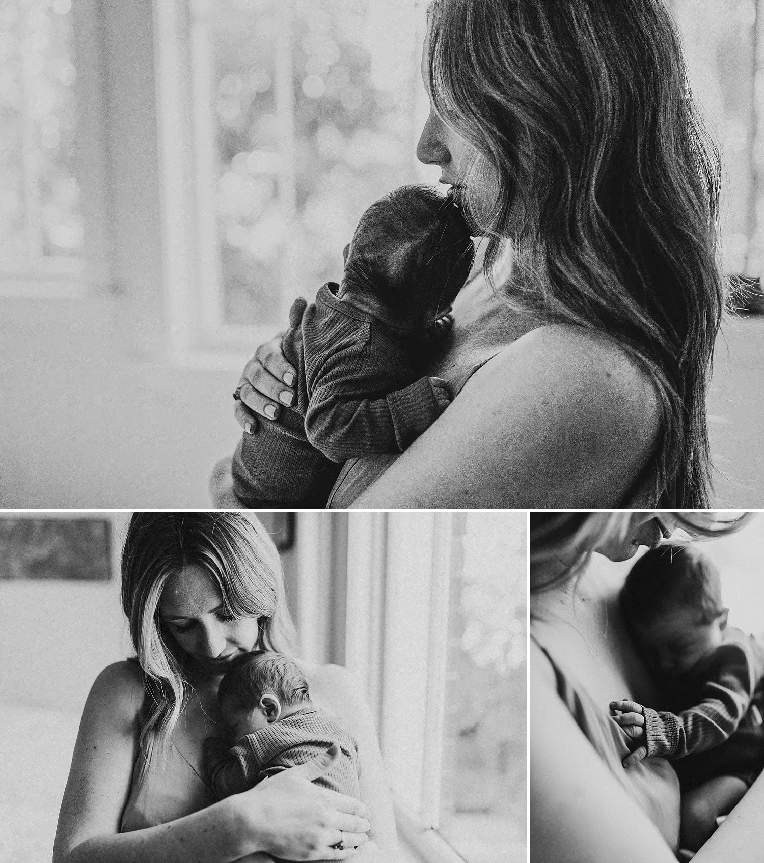 Newborn-Photography-At-Home-Sydney-Sutherland-Shire