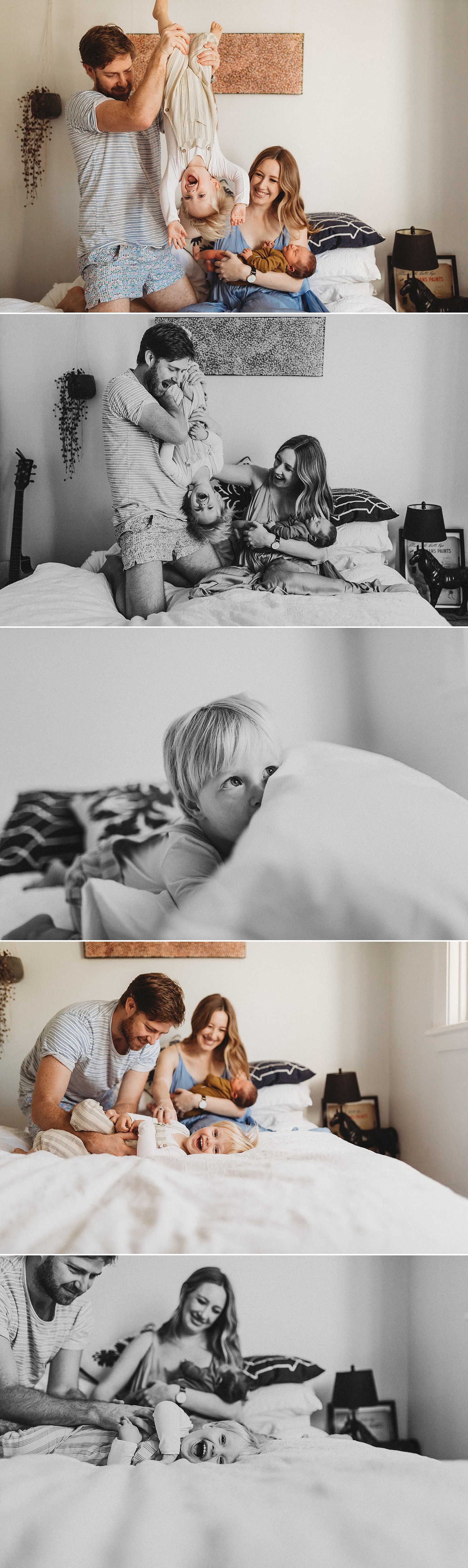 Sutherland-Shire-In-Home-Newborn-Family-Photography-Sydney