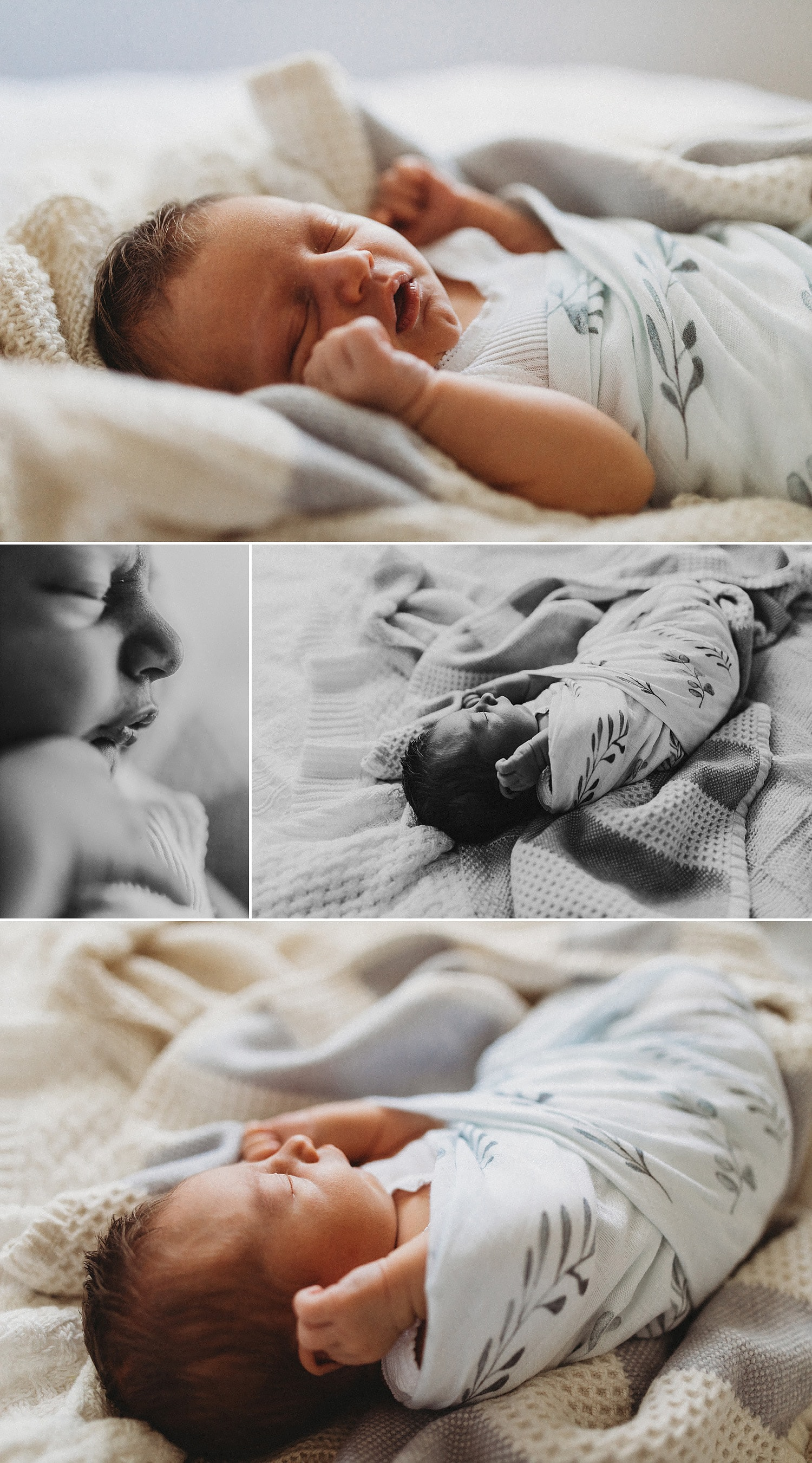 Sutherland-Shire-Newborn-Photography-Sydney-Lifestyle-Session