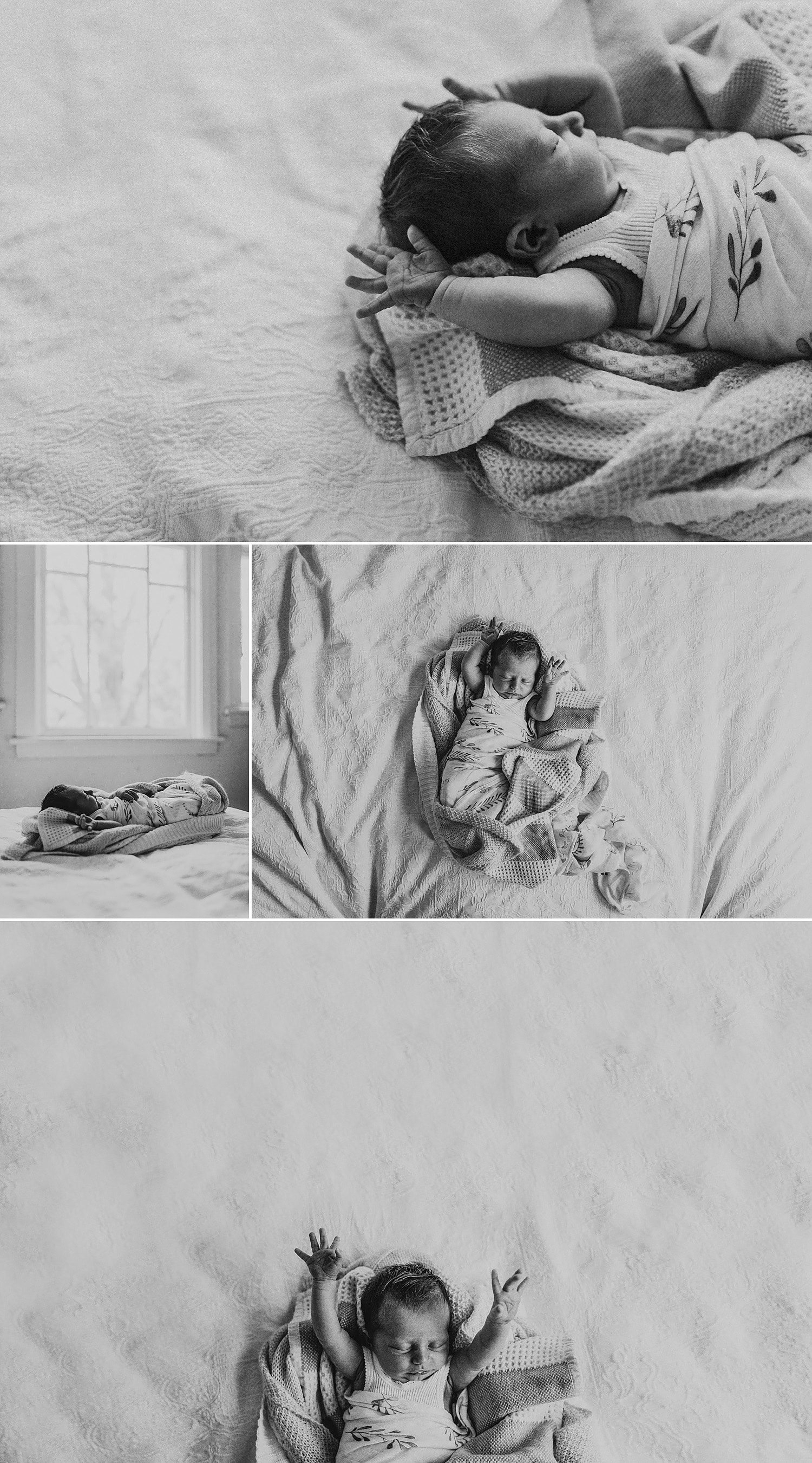 Sydney-Newborn-Photography-Lifestyle-Sutherland-Shire