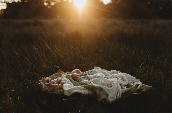 Outdoor_Newborn_Photography_Sydney_Lifestyle