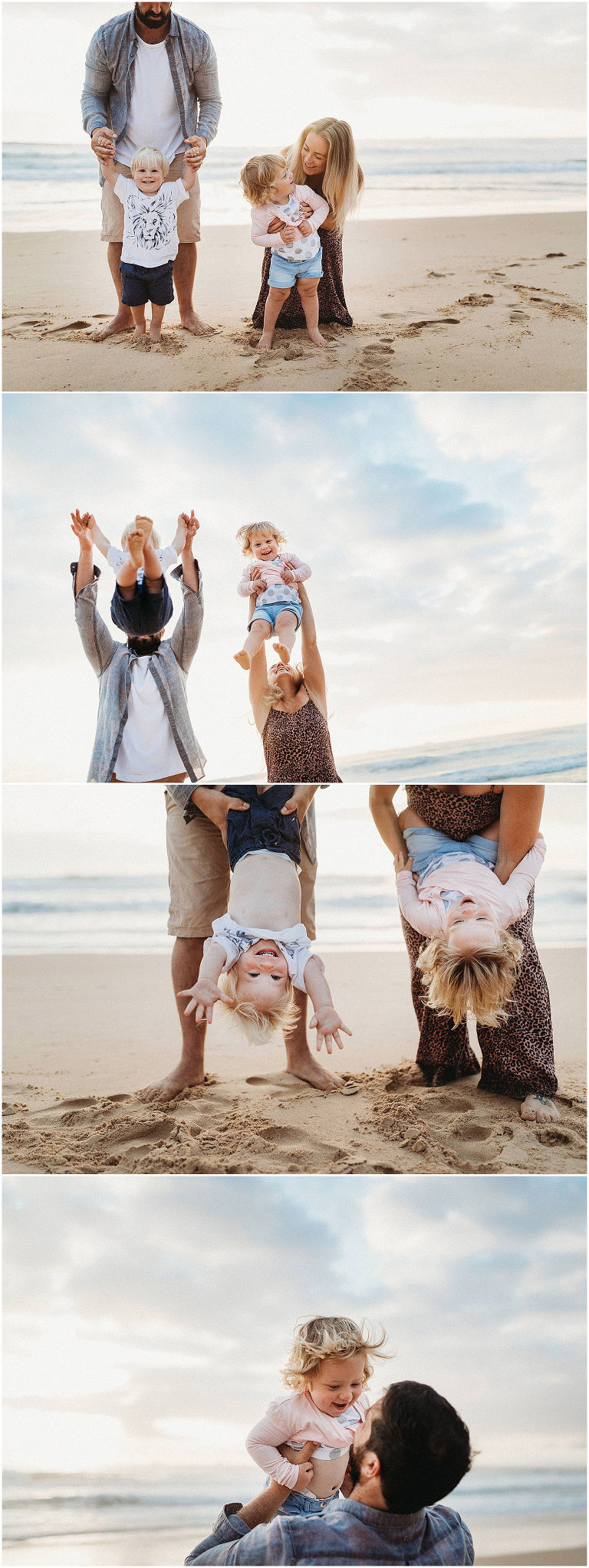 Fun_Twins_Photography_lifestyle_beach_session