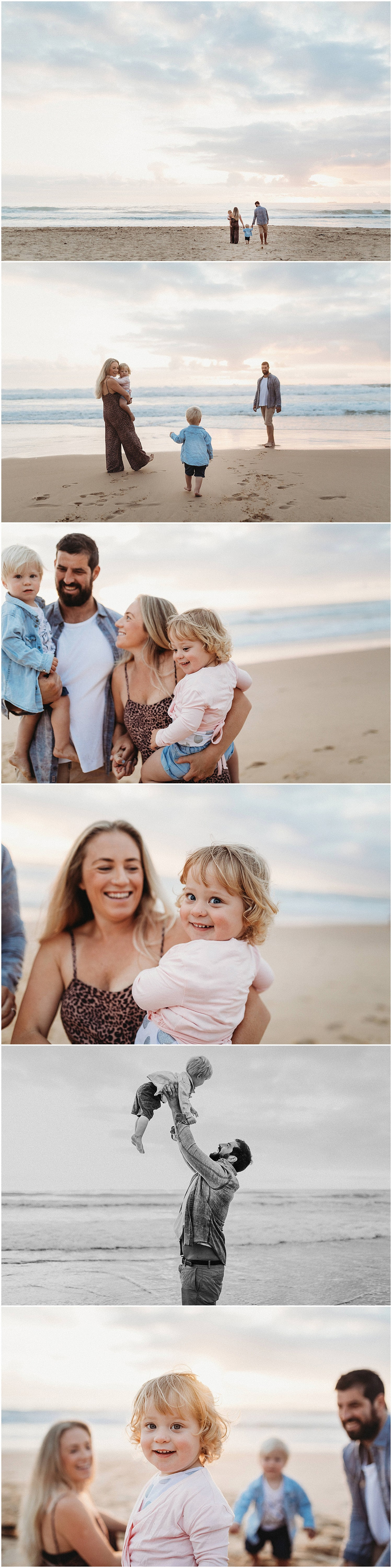 Twins_toddlers_Photography_at_the_beach_wollongong