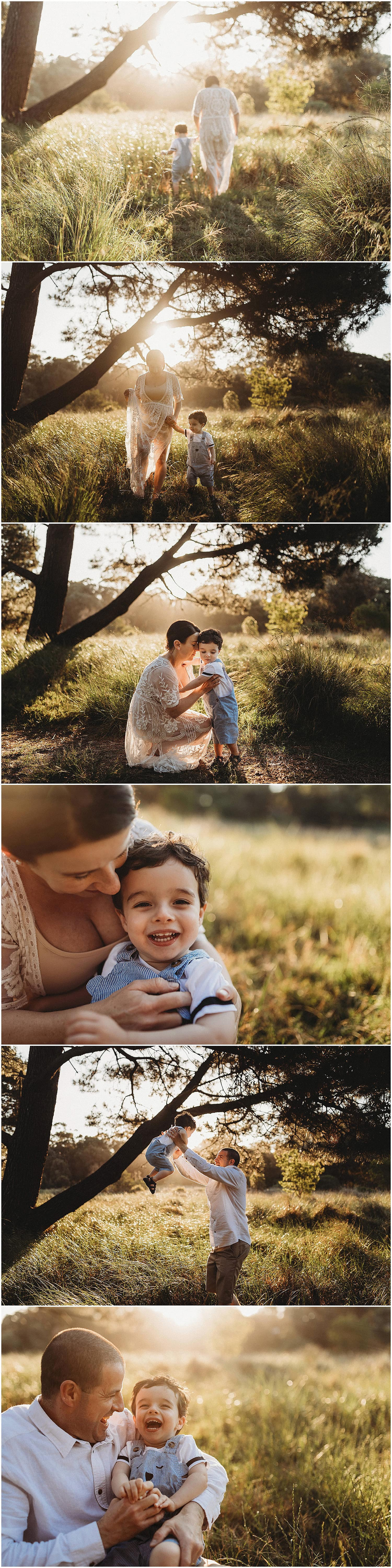 Lifestyle_Family_Photography_Sydney
