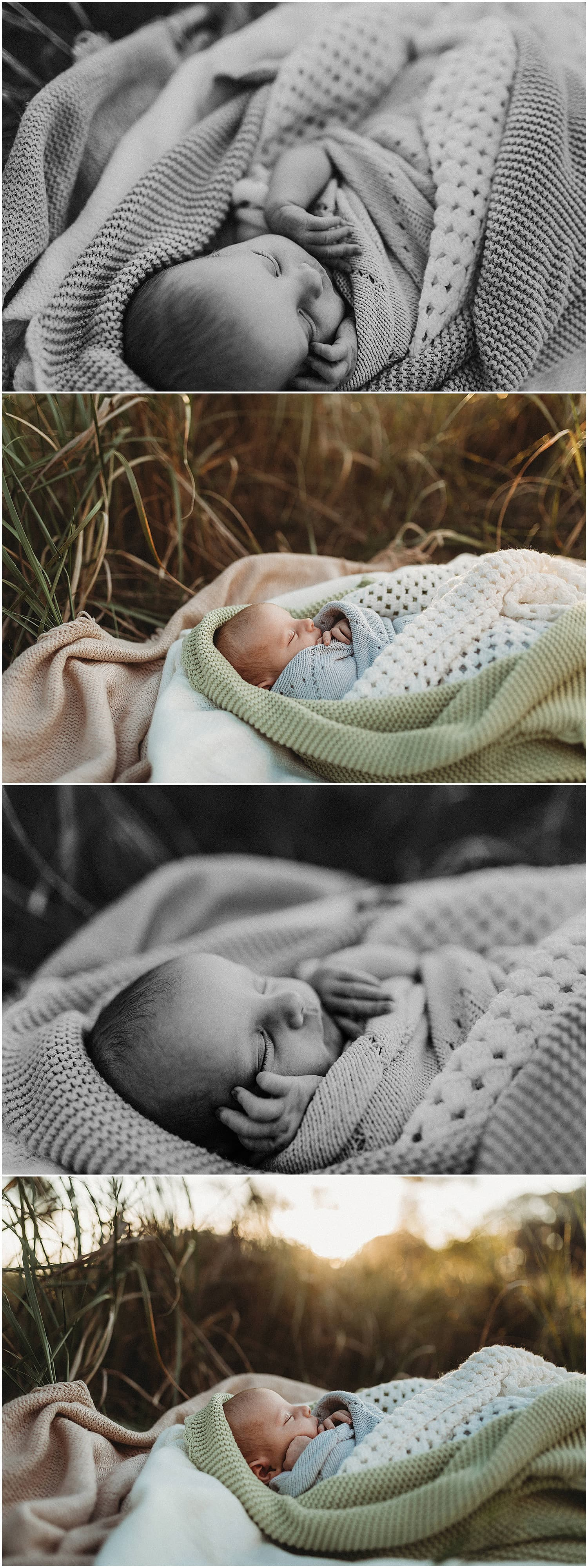 Newborn_Photography_Outside_Sydney