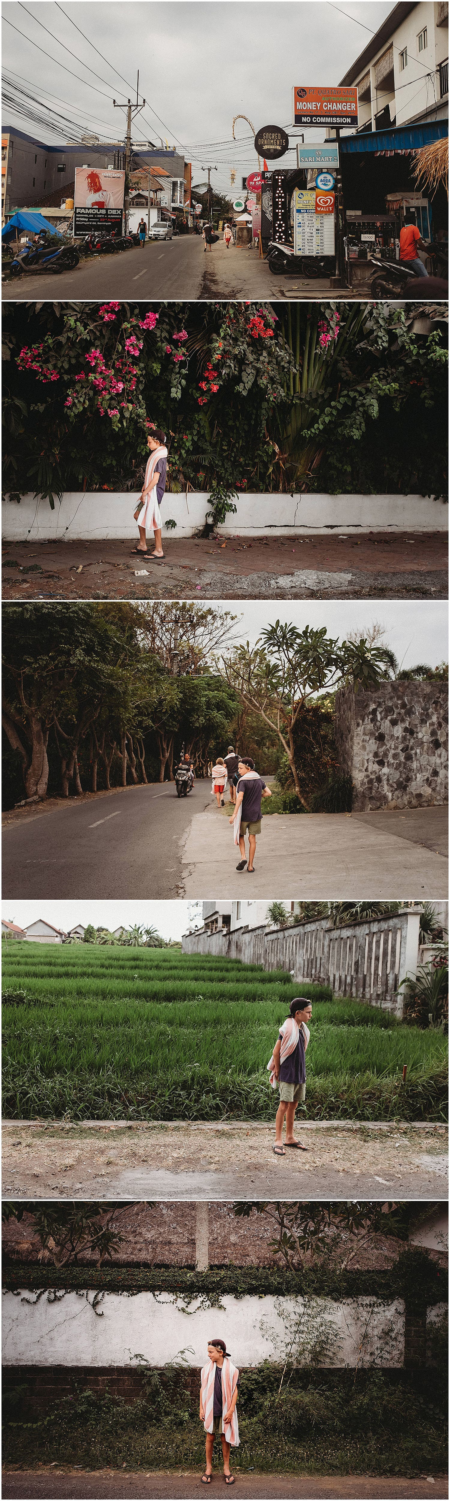 Bali-canggu-streets
