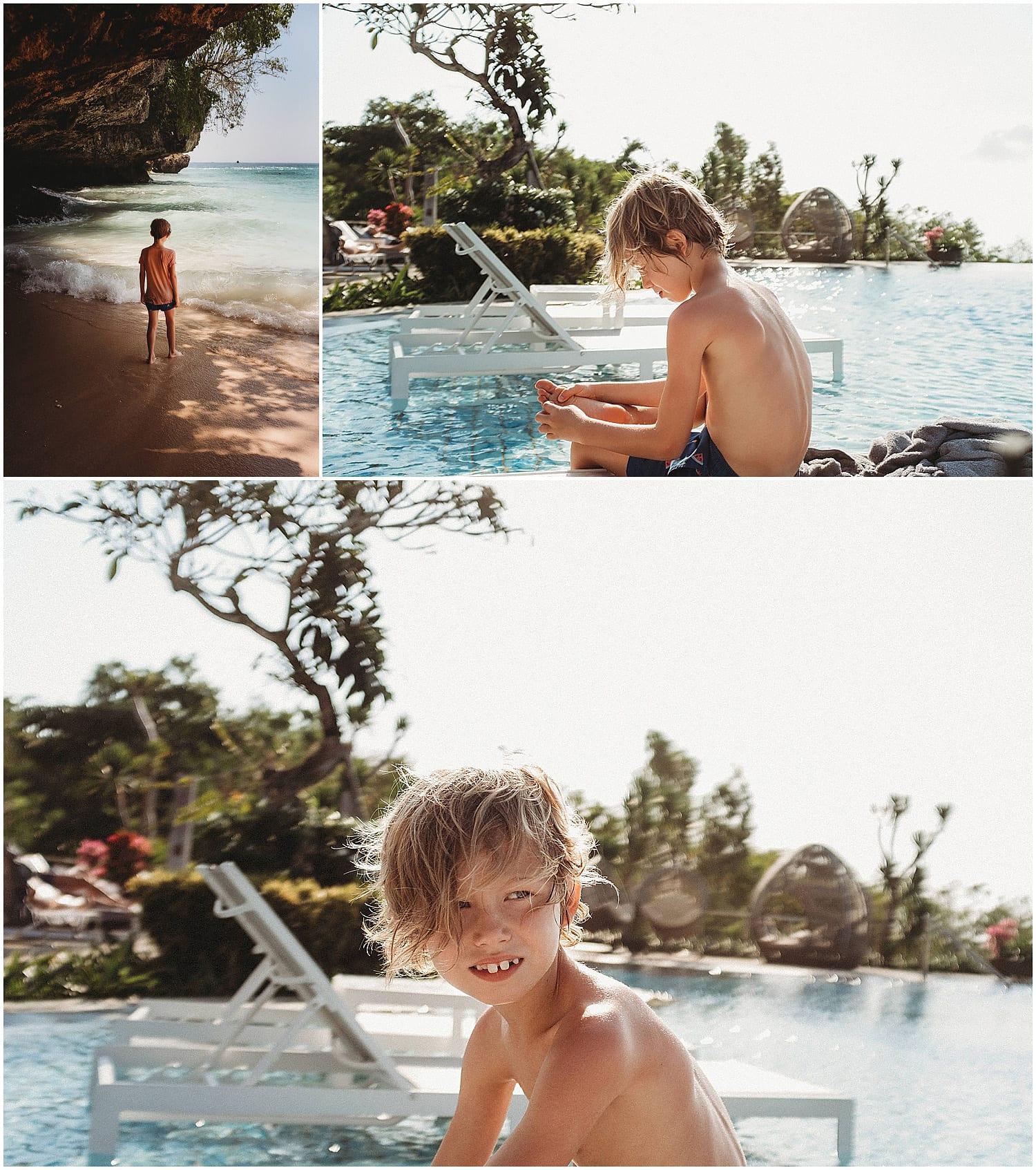 Bali-uluwatu-pool-side