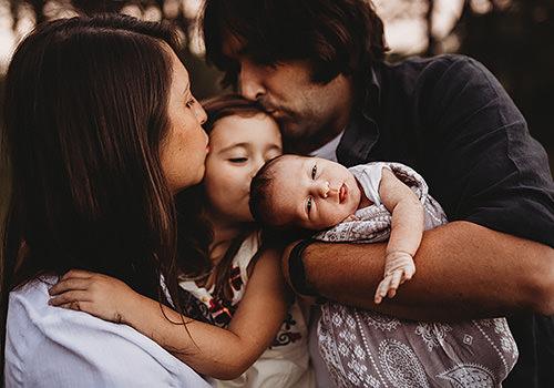 Lifestyle-newborn-photographer-sydney-sutherland-shire-500x350