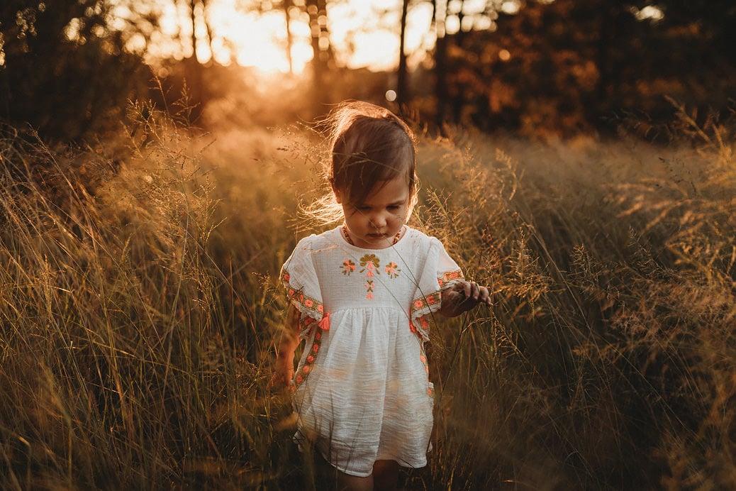 Lifestyle-photographer-sydney-sutherland-shire-1038x692