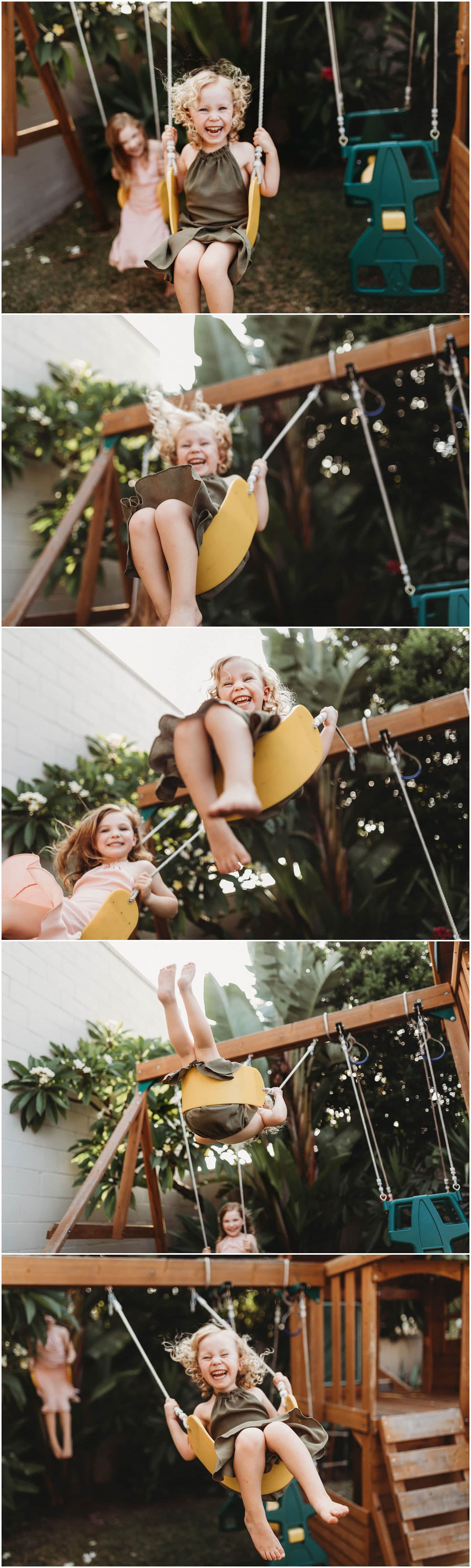 Lifestyle-photography-sutherland-shire-backyard-session-sydney-3