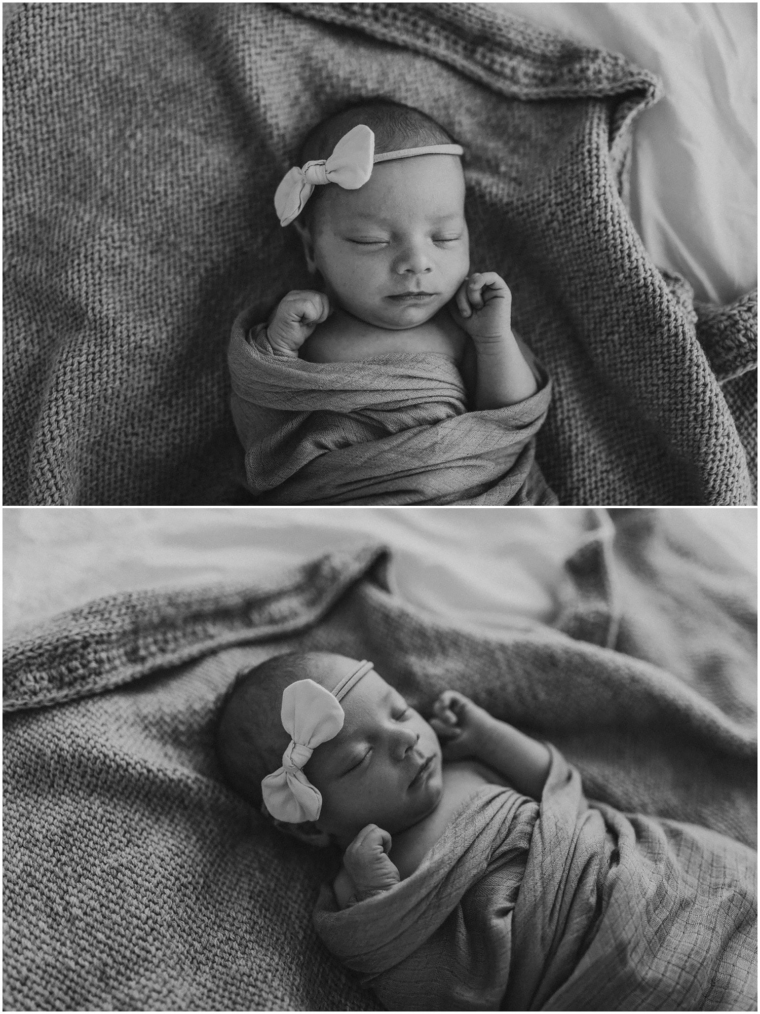 Newborn-baby-photography-natural-style-sydney-7