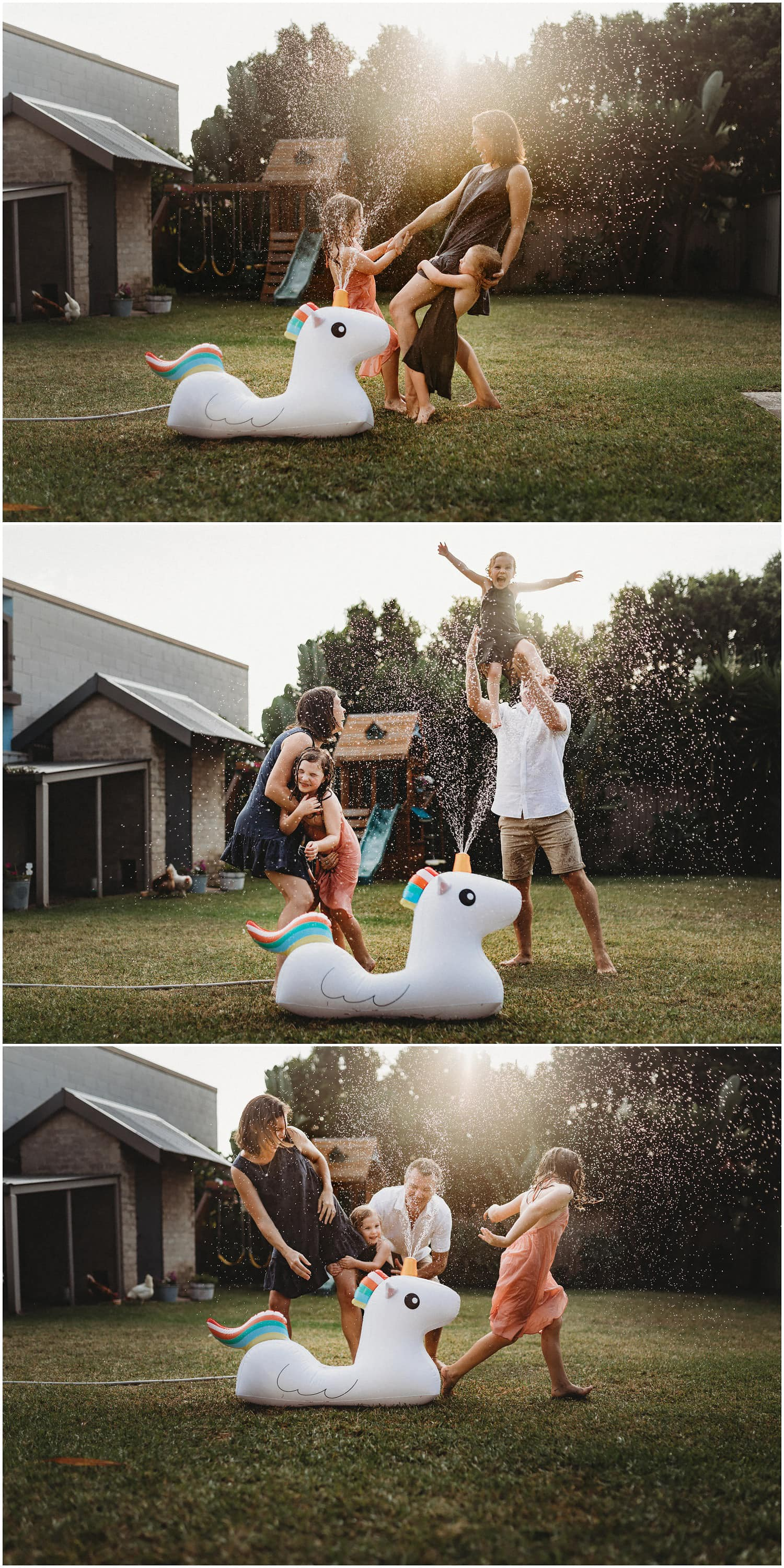 Sydney-backyard-family-photography-sutherland-shire-9