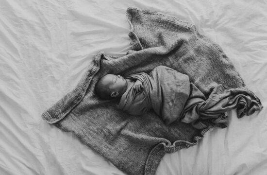 Sydney-newborn-photography-sutherland-shire-10