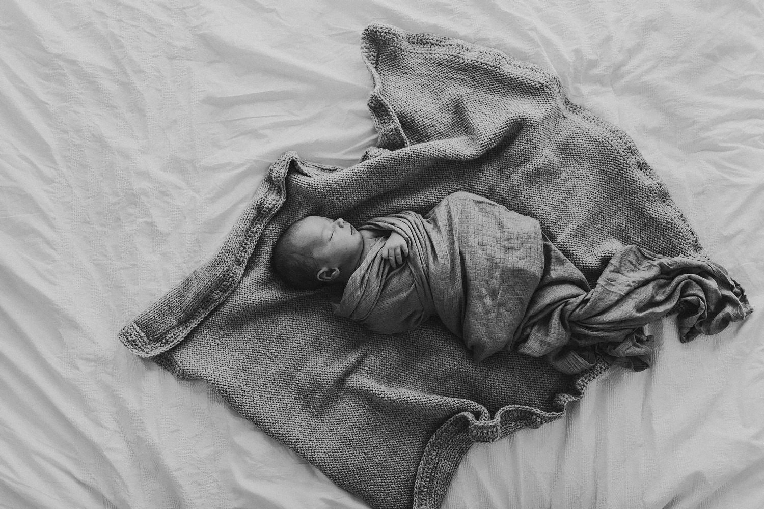 Sydney-newborn-photography-sutherland-shire-10