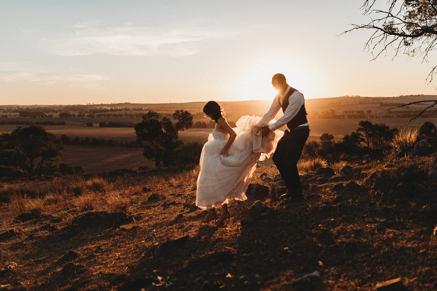 Sydney-wedding-photographer-farm-wedding-cowra-4