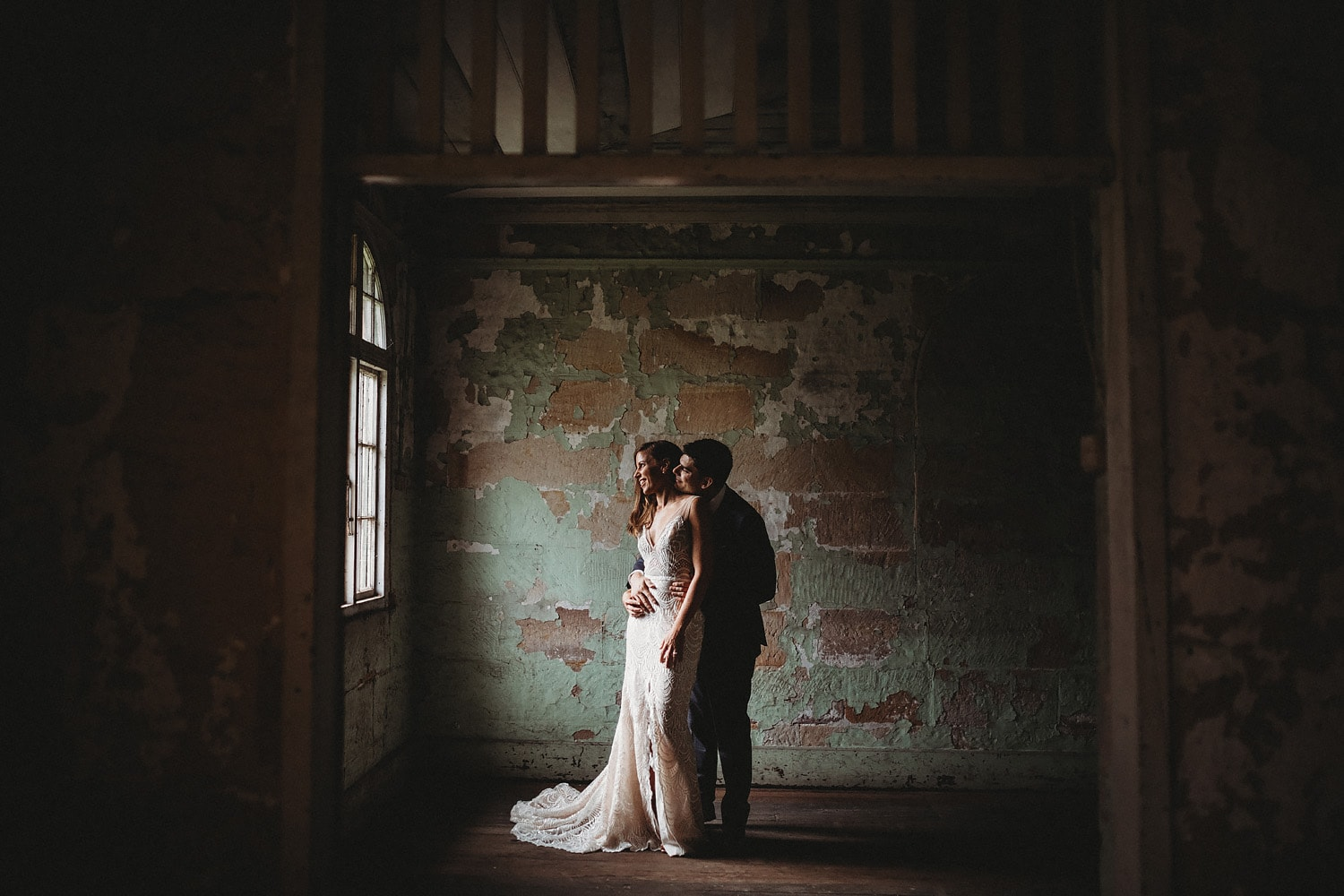 Sydney-wedding-photographer-goat-island-creative
