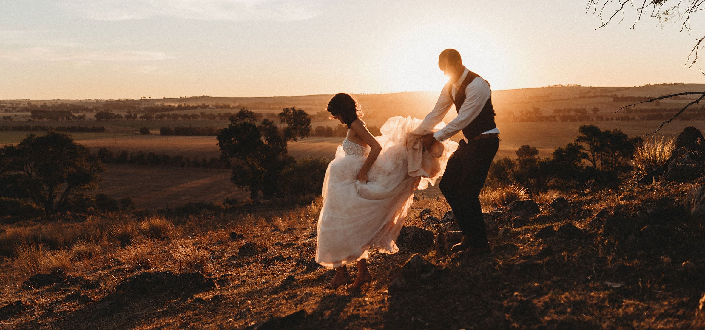 Wedding-Photographer-sydney