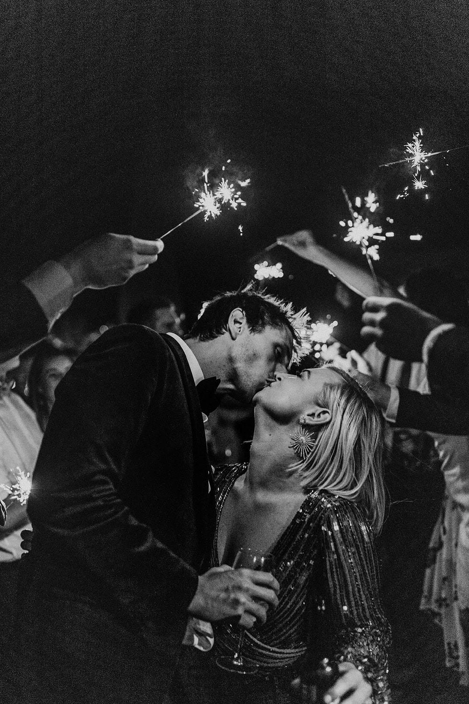 Wedding-photographer-sydney-hazelhurst-cafe-gymea