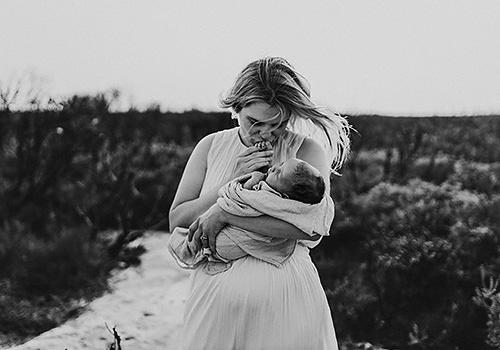 newborn-photographer-sydney-sutherland-shire-500x350