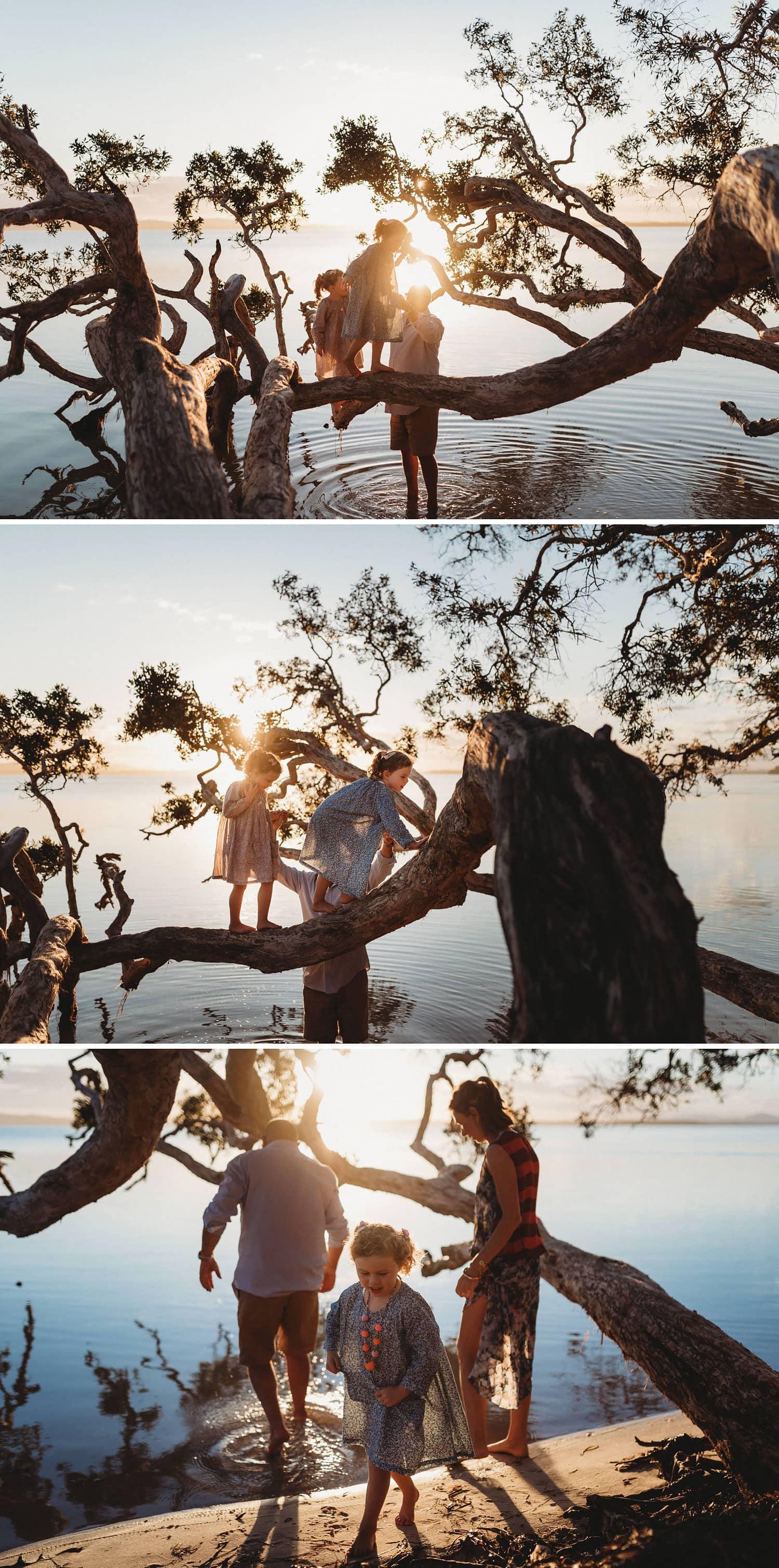 Creative-family-photos-sydney-w