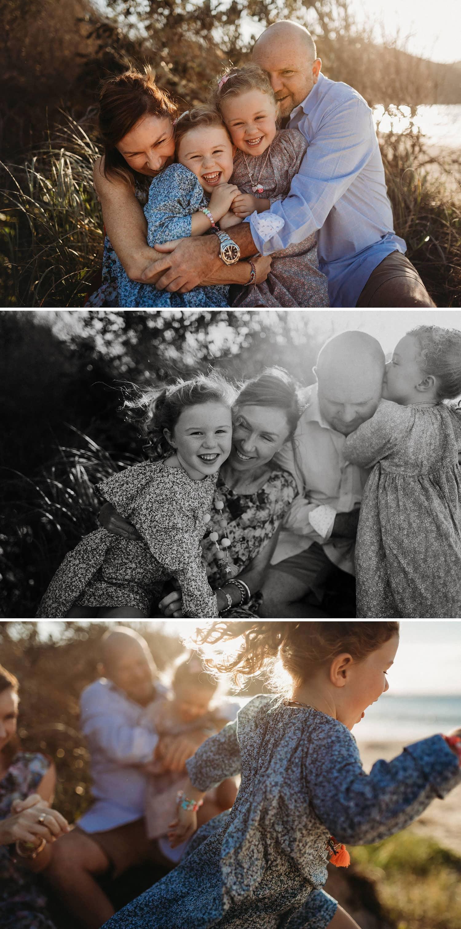 Cuddly-family-photo-sydney
