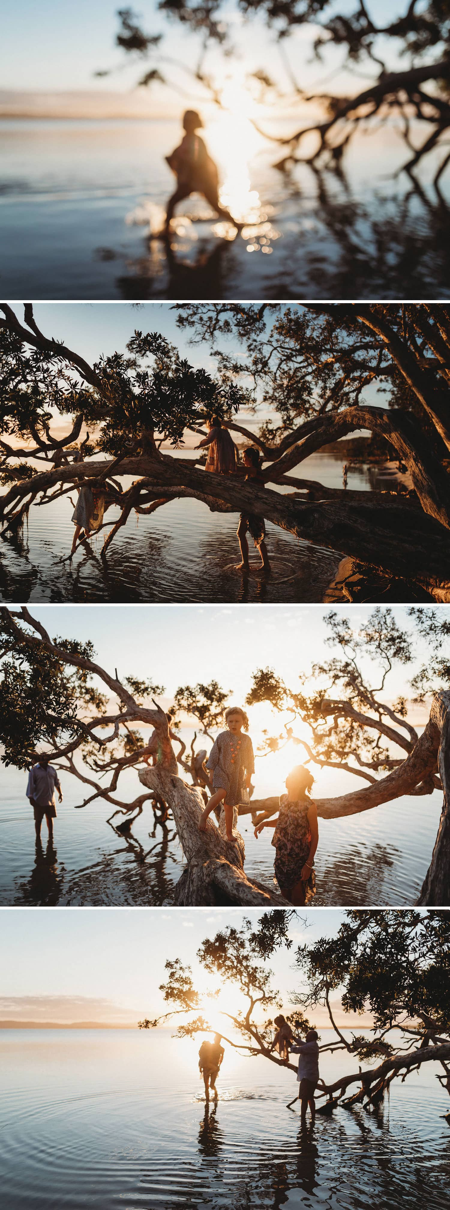 Family-photos-that-are-creative-sydney