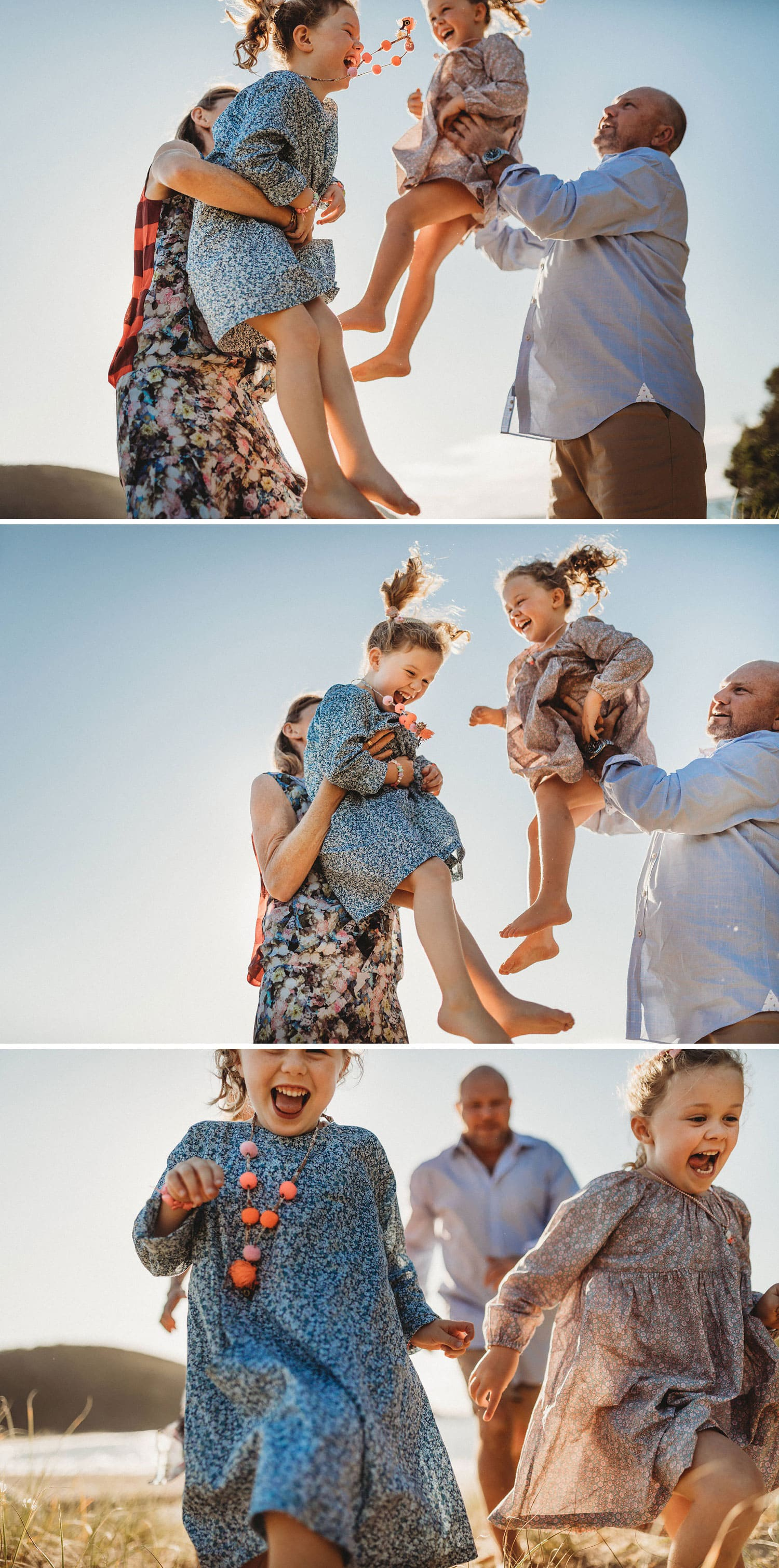 Fun-family-lifestyle-photography-sydney