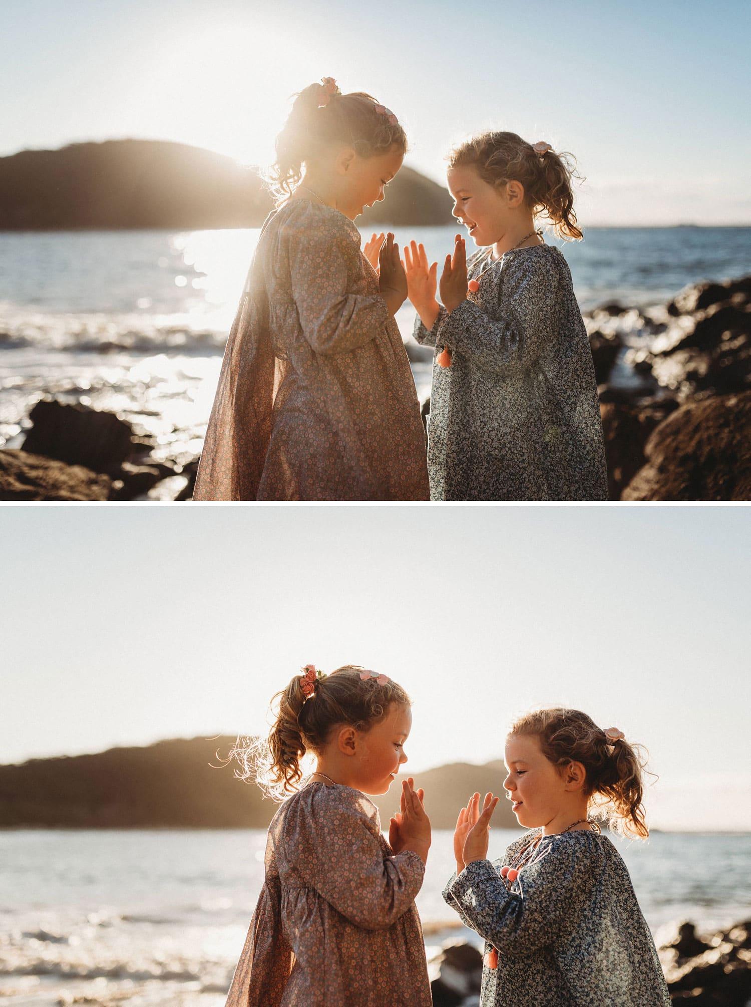Siblings-natural-photos-sydney