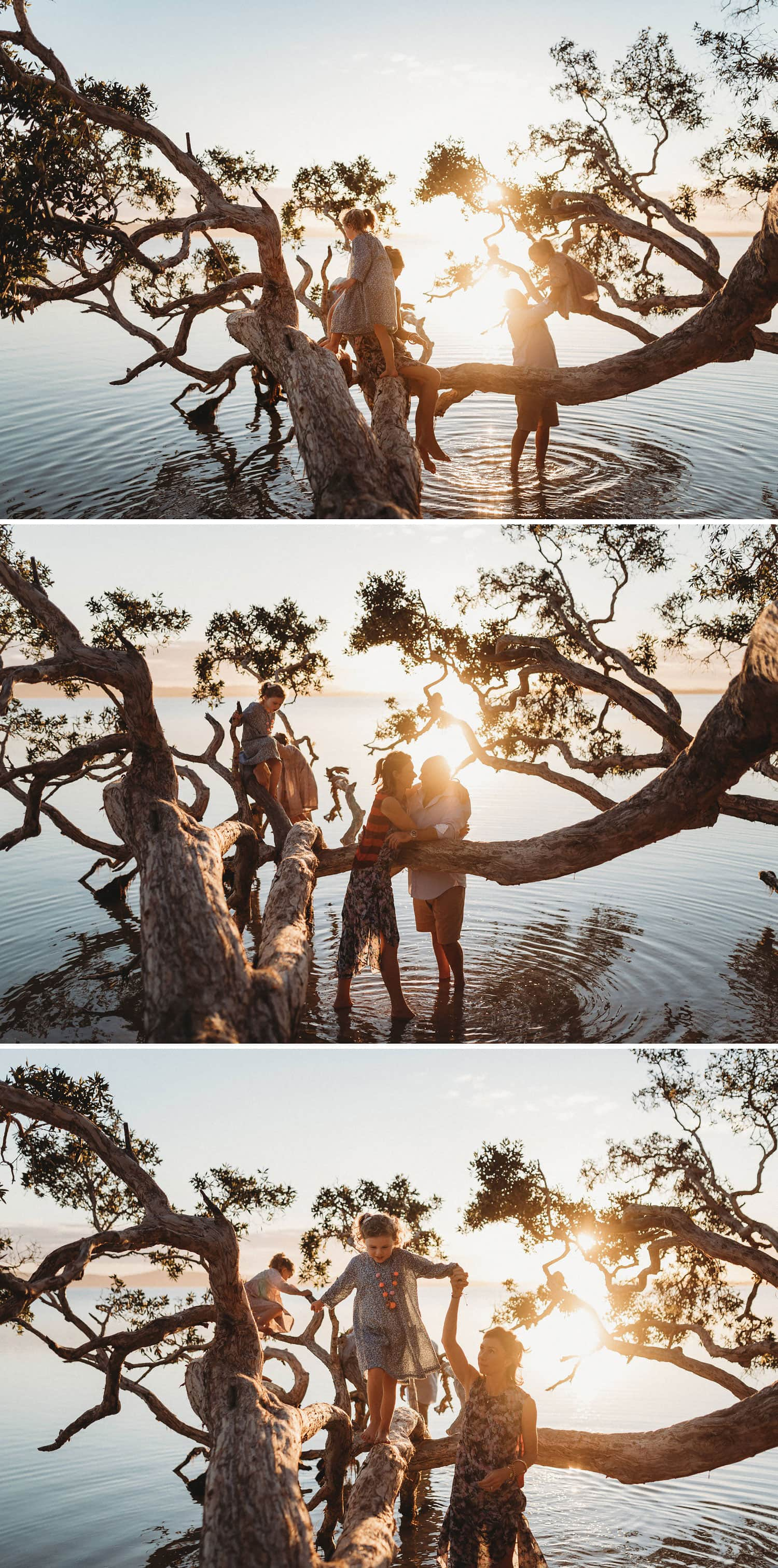 Sydney-family-photographer-natural-style-w