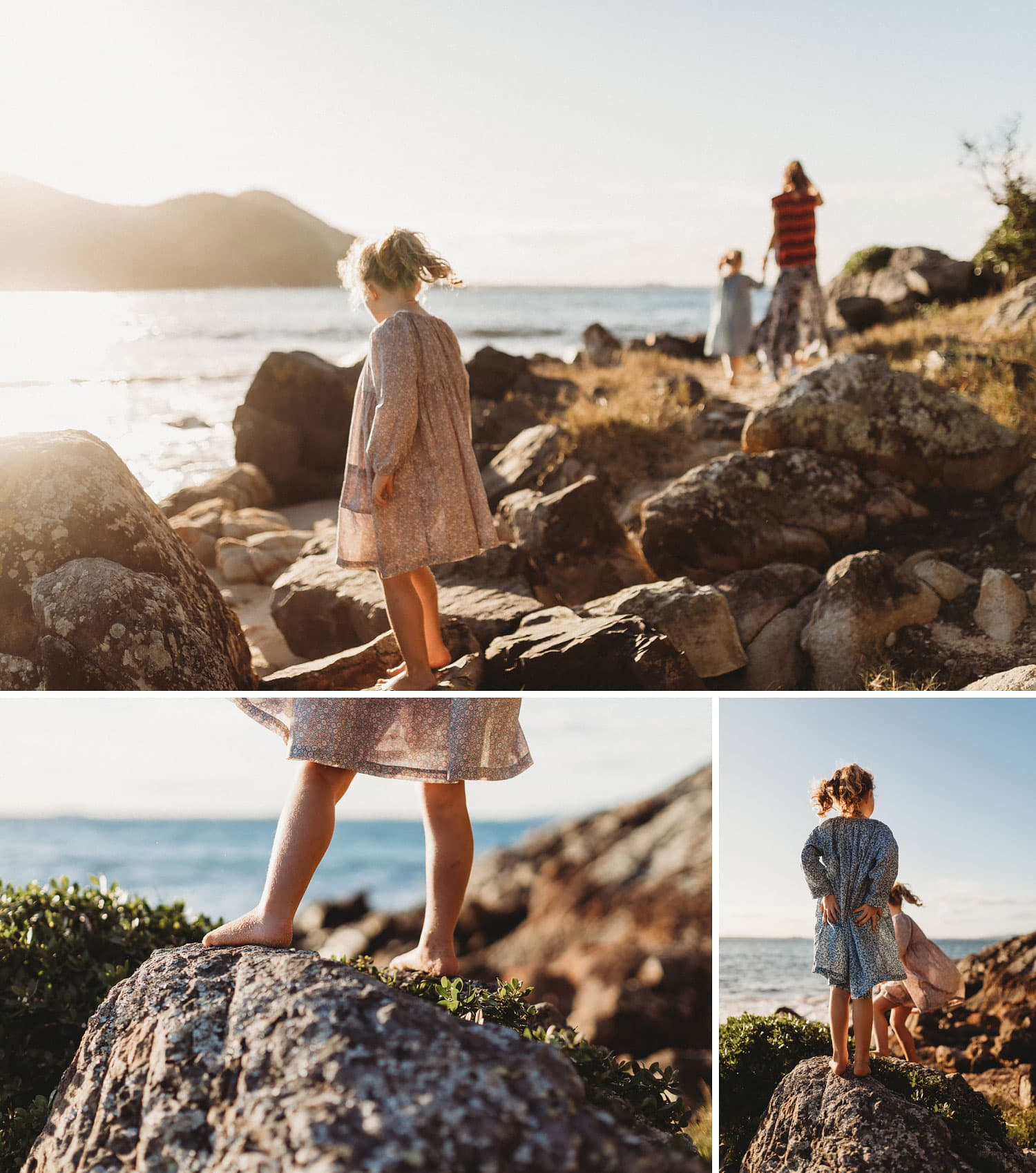 natural-photos-of-my-kids-sydney