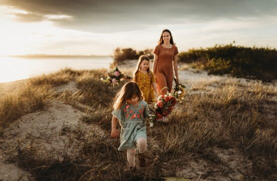 Sydney-motherhood-photography-session-sutherland-shire
