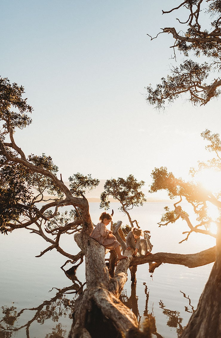 sydney-family-photography-sutherland-shire-natural-style