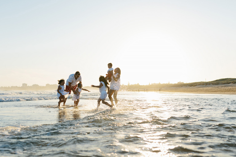 Family-Lifestyle-Photography-Sutherland-Shire-Sydney