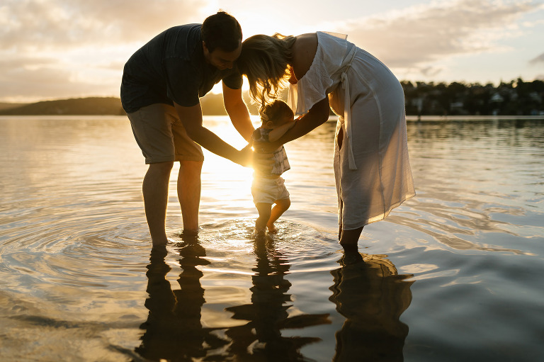 Family-lifestyle-photographer-sydney-sutherland-shire